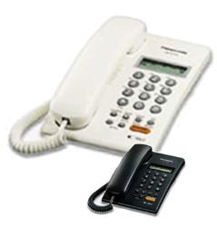 Teléfonos Mesa - Pared