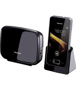 Telefono inalambrico Smartline PRX110
