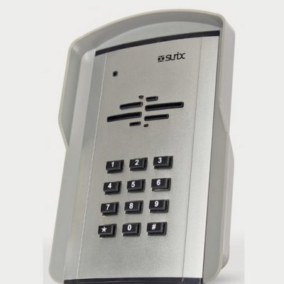 security-phone-surix porteros