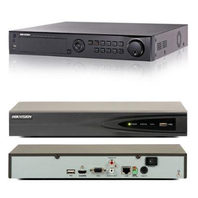 Videograbadoras Digitales