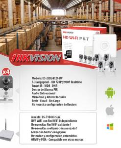 cordoba-electronica-4x-hikvision
