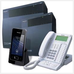 1-TELEFONÍA