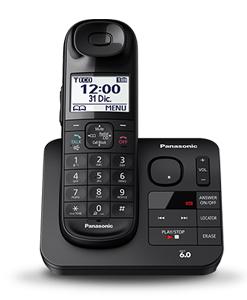 telefono Inalambrico panasonic kx-tgl430