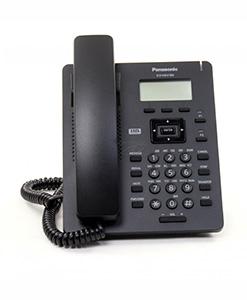 Telefono ip sip KX-HDV100