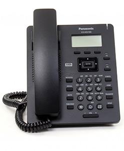 Telefono ip sip kx-hdv130