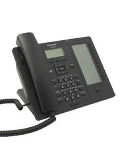 KX-HDV230
