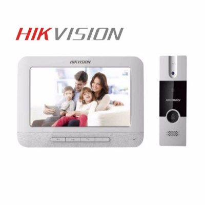 DS-KIS202 Hikvision