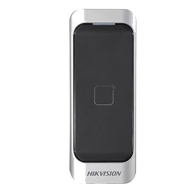 Hikvision -DS-K1107M