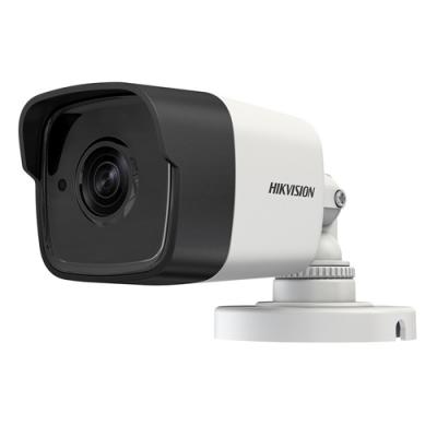 DS2CD1043G0 Hikvision